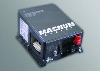 Magnum Energy ME2512 Inverter/Charger