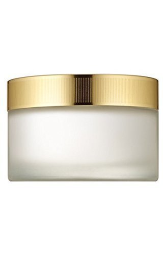Estee Lauder – Luxe Body Creme – 6.4 FL OZ / 189 ML For Sale