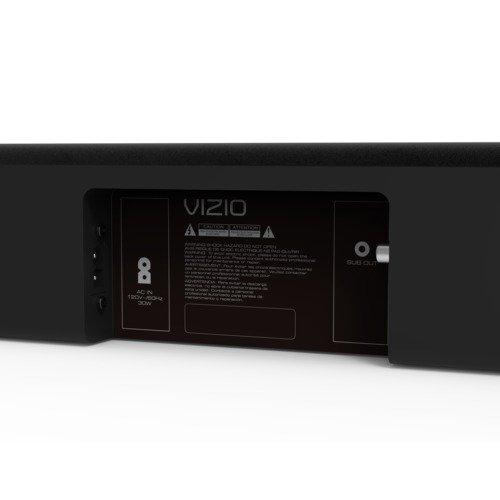 polk audio psw505 12 inch powered subwoofer single black import it all. Black Bedroom Furniture Sets. Home Design Ideas