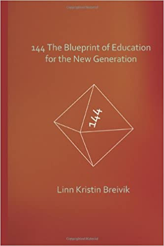144 the blueprint of education for the next generation the new 144 the blueprint of education for the next generation the new world series volume 2 2nd edition malvernweather Gallery
