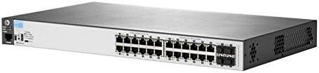 HP J9776A 2530-24g Switch J9776-61001