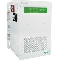 Schneider Conext SW 4kW 120/240VAC 48VDC Inverter/Charger RNW8654048