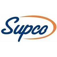 SUPCO STC5257 Thermal Cutout, 15 Amp, 257 Degree F
