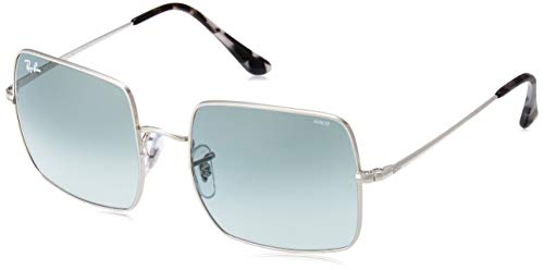 RAY-BAN RB1971 Square...