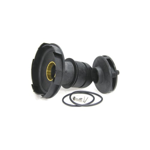 Jandy Mounting (Jandy Zodiac R0445305 2HP Impeller Kit)