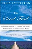 img - for The Scent Trail Publisher: NAL Trade; Original edition book / textbook / text book