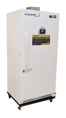 VWR Extended One Year Warranty forVWR Series Flammable Freezer - VWR Flammable Storage Freezers