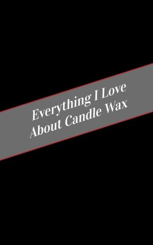 sex wax candle - 8