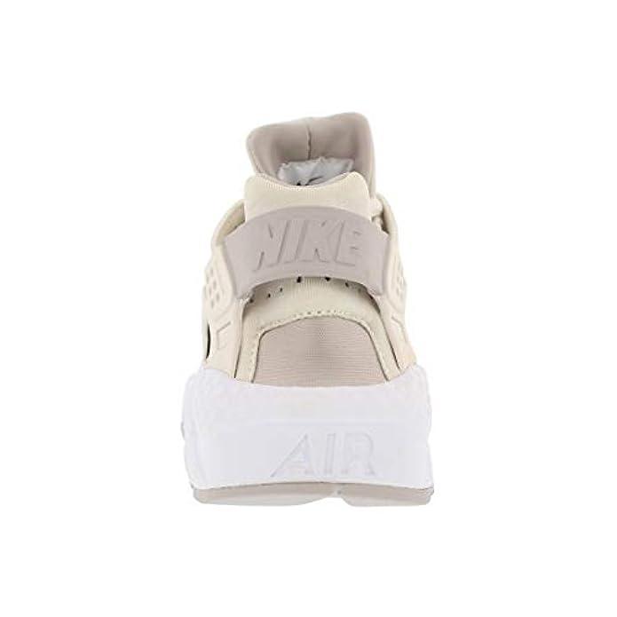 Nike Air Huarache Scarpe Da Running Donna
