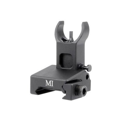 ar 15 gas block sight - 8