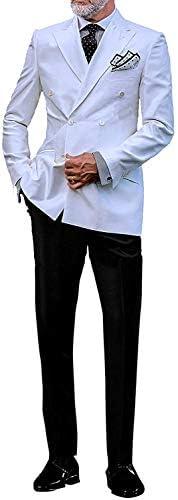 スーツ メンス 上下セットビジネス M-6XL スリム 紳士服 二次会 パーティー