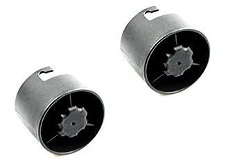 5 x Tankdeckel f/ür ACME-F/ülltopf LPG Autogas GPL