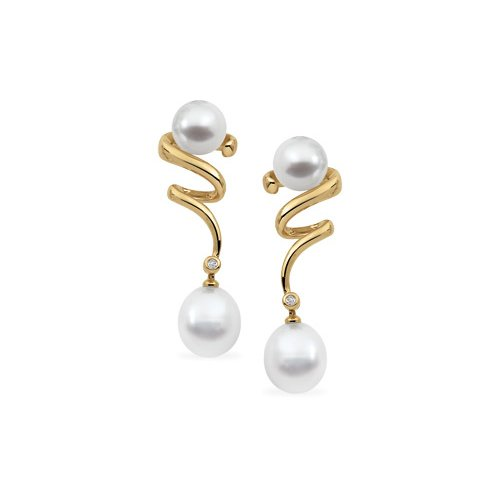 18k-yellow-gold-1-20-ct-diamond-and-paspaley-south-sea-cultured-pearl-earrings