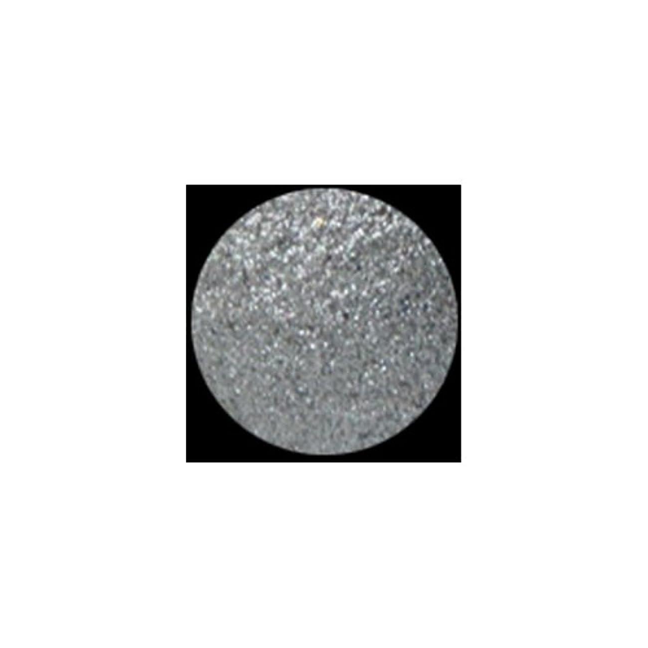 一握り安全でないアボート(6 Pack) KLEANCOLOR American Eyedol (Wet/Dry Baked Eyeshadow) - Glitter Midnight (並行輸入品)