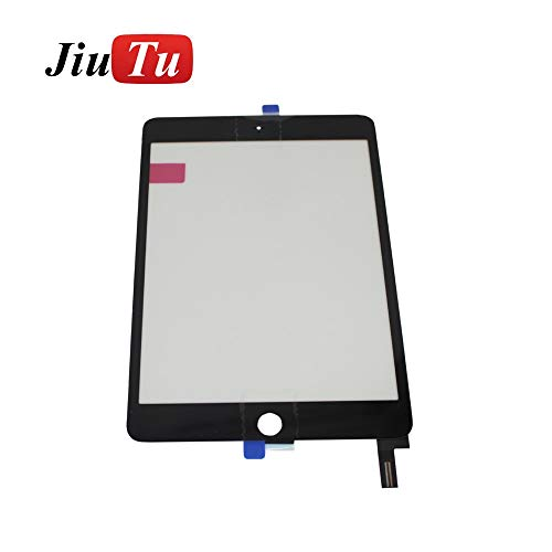 FINCOS 7.9 inch for iPad Mini 4 A1538 A1550 Touch Screen Digitizer Sensor Glass Panel Replacement Jiutu - (Color: 2pcs for Pro 12.9) by FINCOS (Image #6)