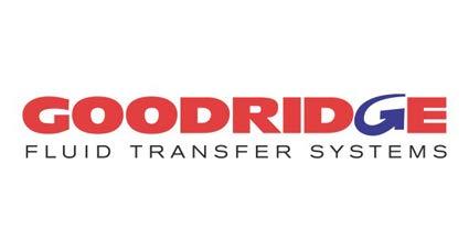 (Goodridge V-Twin Universal Oil Lines VTOL021)