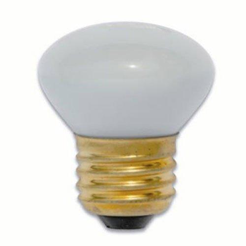 (KEYSTORE INTL MCO 70896 Westpointe Flood Beam Accent Mini-Reflector Light Bulb, 40W)