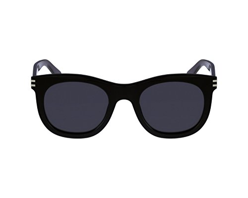 Marc Jacobs sunglasses MJ 565/S 807Y1 Acetate Black Black (565 Glasses)