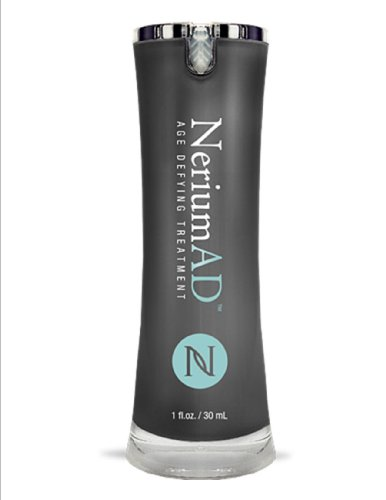 Nerium AD Age-Defying Night Cream by Nerium