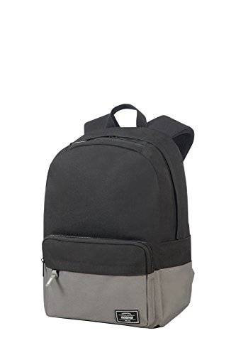 1 Blue Lifestyle Rucksack Tourister Urban Groove Black Liter 23 Grey American Multicolour Floral IwATqHxa