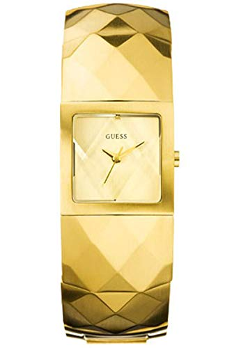Guess Pyramid W15529L1 Womens Quartz Watch