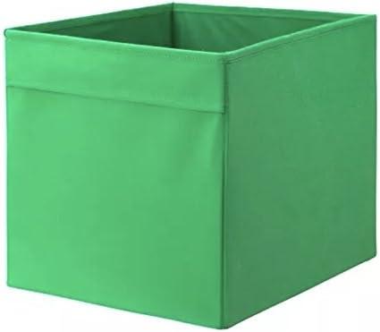 IKEA Drona Caja, Gris, 2 unidades: Amazon.es: Hogar