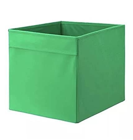 Cajas de tela ikea | Cajas