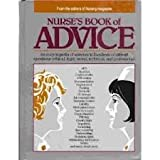 Nurse's Book of Advice, SPC Staff, 0874343585