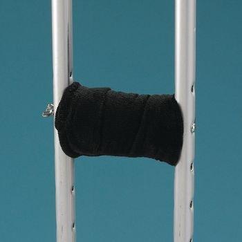 Walker/Crutch Pads - Model 6451 by Rolyn Prest