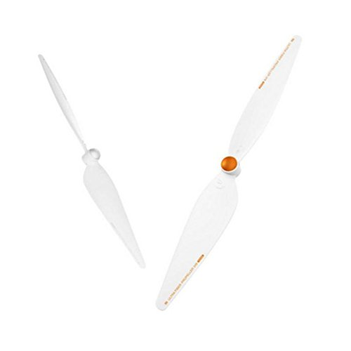 Price comparison product image Quickbuying 2016 New Arrival Xiaomi Mi Drone RC Quadcopter Spare Parts 2CW+2CCW Propeller