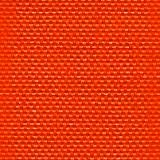 1000 denier nylon fabric - 7