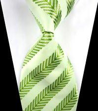 Mlb Woven Mens Tie - 8