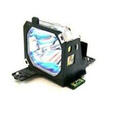 Electrified ELPLP09 E-Series Replacement Lamp