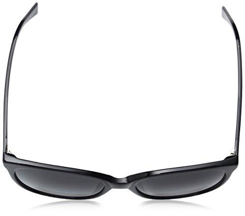 Hilfiger Grey Sonnenbrille 1448 S Black Tommy TH OYdnOq