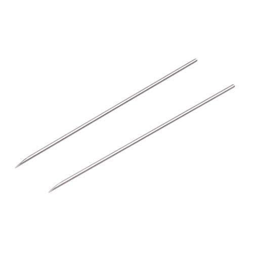 Best Piercing Needles
