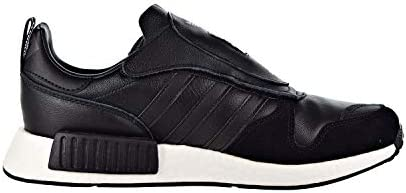 online store 412c6 69b79 adidas Micropacer x R1 Mens in Core Black/Utility Black ...