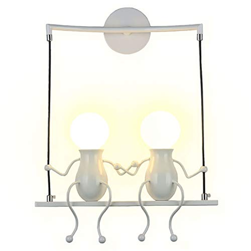 Led Lounge Light Fittings in US - 3