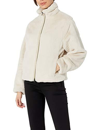 Vince Women's Plush Jacket