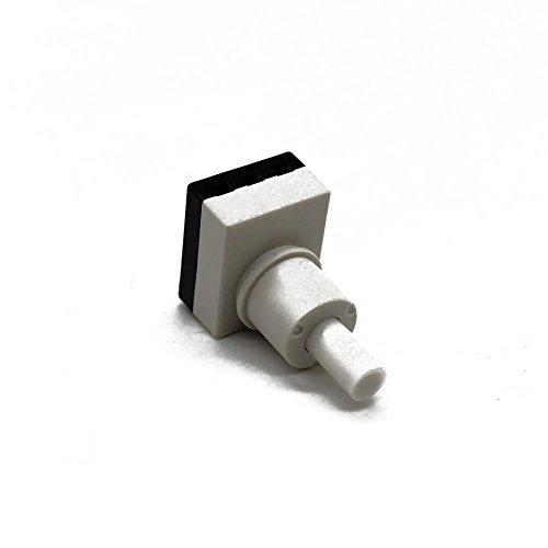 best interior light switches gistgear. Black Bedroom Furniture Sets. Home Design Ideas