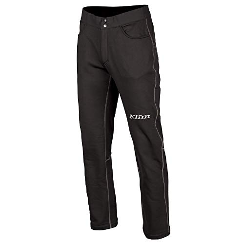 snowmobile pants xl - 9