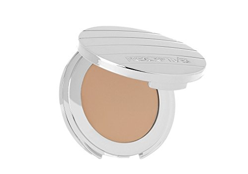 Prescriptives Flawless Skin Concealer - Level 1 Warm by Prescriptives