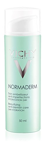 vichy-normaderm-beautifying-anti-acne-treatment-facial-lotion-with-salicylic-acid-169-fl-oz
