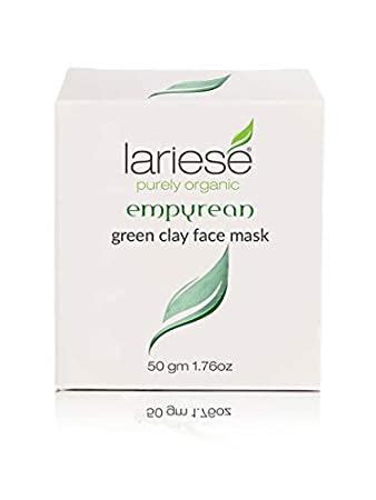 Image result for lariese