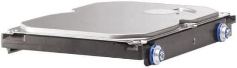 Hewlett-Packard 160GB 7.2K RPM ETY SATA QR HDD Renewed 574021-B21