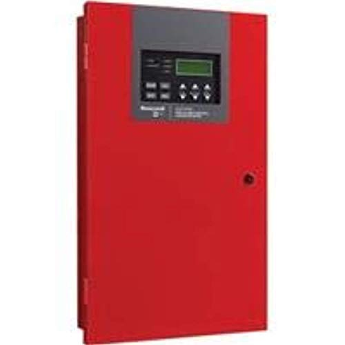 Silent Knight by Honeywell Model #: 6808 198-Point Addressable Fire Alarm Control Panel
