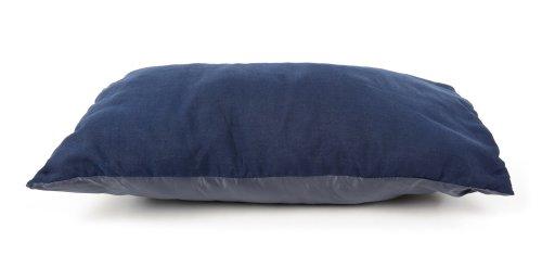 Chinook Rectangular Camp Pillow - Chinook Pillow