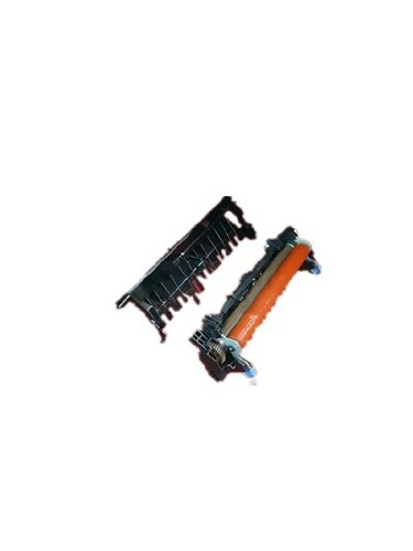 Unit Fuser Genuine Brother LM6313001 115 Volt-by-Brother Fixing LM6722001K