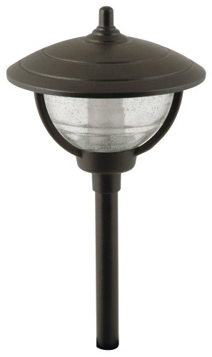 Buy Solar Landscape Lights