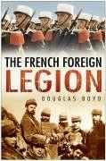french foreign legion british - 6