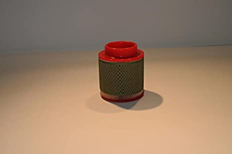 Air Compressor Services ACS-92889534 - Filtro de aire de repuesto para Ingersoll Rand: Amazon.es: Amazon.es